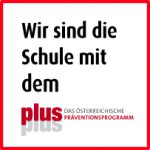 plus-button-web-wir